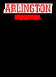 Arlington Champion Heritage Jersey Tee
