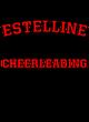 Estelline Champion Heritage Jersey Tee