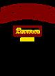 Armour Champion Heritage Jersey Tee