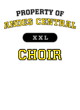 Andes Central Long Sleeve Competitor T-shirt