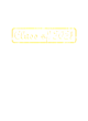 Aberdeen Central Holloway Electrify Long Sleeve Performance Shirt