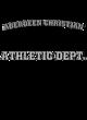 Aberdeen Christian Holloway Electrify Long Sleeve Performance Shirt