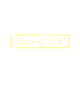 Richland Holloway Electrify Long Sleeve Performance Shirt