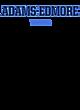 Adams-edmore Sport-Tek Posi-UV Pro Tee