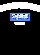 Adams-edmore Bella+Canvas Triblend Unisex Long Sleeve T-shirt