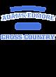 Adams-edmore Womens Sport Tek Heavyweight Hooded Sweatshirt
