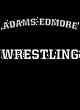 Adams-edmore Digi Camo Performance T-Shirt