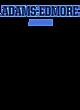 Adams-edmore Sport Tek Sleeveless Competitor T-shirt