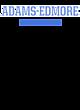 Adams-edmore Sport-Tek Long Sleeve Posi-UV Pro Tee