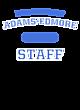 Adams-edmore Youth Tie Dye T-Shirt