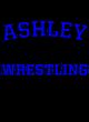 Ashley Comfort Colors Heavyweight Ring Spun LS Tee