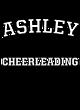 Ashley Digi Camo Youth Long Sleeve Performance T-Shirt