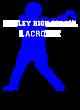 Ashley Holloway Prospect Unisex Hooded Sweatshirt