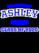 Ashley Rashguard Tee
