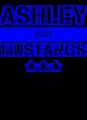 Ashley Champion Heritage Jersey Tee