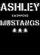 Ashley Champion Heritage Jersey Long Sleeve Tee