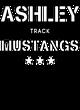 Ashley Digi Camo Performance T-Shirt