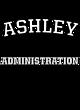 Ashley Youth Digi Camo Performance Shirt
