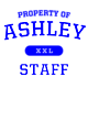 Ashley Tie-Dye Hooded Pullover