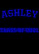 Ashley Womens Competitor T-shirt