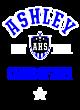 Ashley Sport-Tek Posi-UV Pro Tee