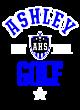 Ashley Youth Classic Fit Heavyweight T-shirt