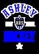 Ashley Youth Crewneck Sweatshirt