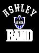 Ashley Youth Holloway Electrify Long Sleeve Performance