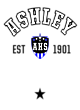 Ashley Ultimate Performance T-shirt