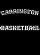 Carrington Nike Legend Tee