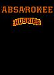 Absarokee Fan Favorite Heavyweight Hooded Unisex Sweatshirt
