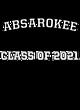 Absarokee Holloway Electrify Long Sleeve Performance Shirt