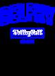 Belfry Attain Wicking Long Sleeve Performance Shirt