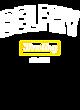 Belfry Nike Core Cotton Long Sleeve T-Shirt