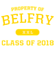 Belfry Youth Tie Dye T-Shirt