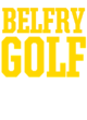Belfry Holloway Typhoon 3/4 Sleeve Performance Shirt