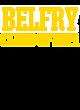 Belfry Womens Fine Jersey Fashion T-shirt