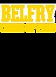 Belfry Perfect Tri Long Sleeve Hoodie