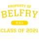 Belfry Womens Holloway Heather Electrify Perform Shirt