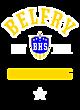 Belfry Nike Dri-FIT Cotton/Poly Long Sleeve Tee