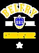 Belfry Sport-Tek Long Sleeve Youth Posi-UV Pro Tee