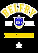 Belfry Comfort Colors Heavyweight Ring Spun LS Tee