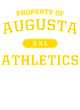 Augusta Ladies Attain Performance Shirt