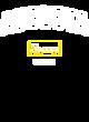 Augusta Sport-Tek Long Sleeve Posi-UV Pro Tee