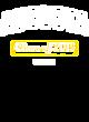 Augusta Champion Reverse Weave Crewneck Sweatshirt