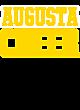Augusta Youth Attain Performance Shirt
