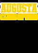 Augusta Bella+Canvas Women's Tri-Blend Racerback Tank