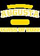 Augusta Ladies Tri-Blend Racerback Tank