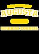 Augusta Ladies Classic Fit Lightweight Tee