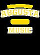 Augusta Sport-Tek Posi-UV Pro Tee